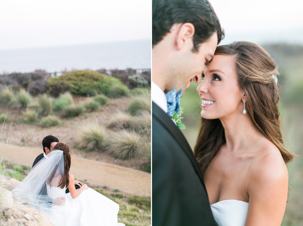 terranea-wedding-07