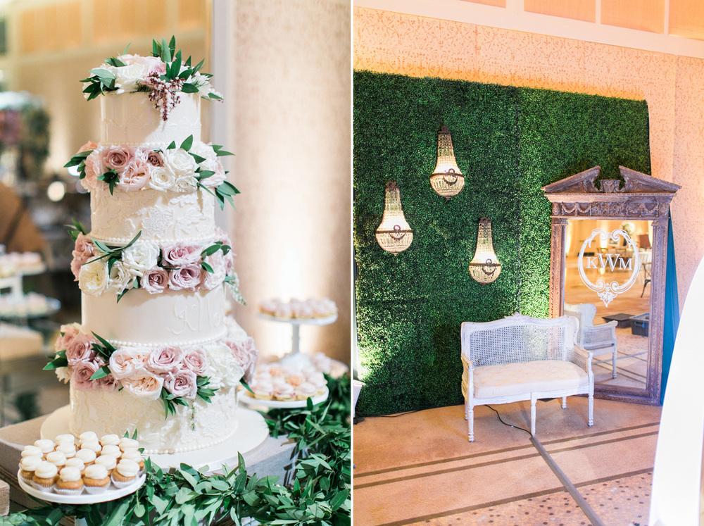 terranea-wedding-09