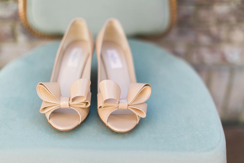 Del-Mar-Wedding-05