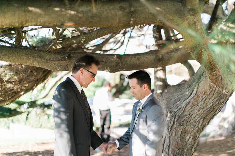 Del-Mar-Wedding-11
