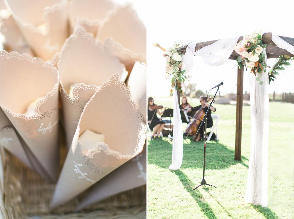 Del-Mar-Wedding-12