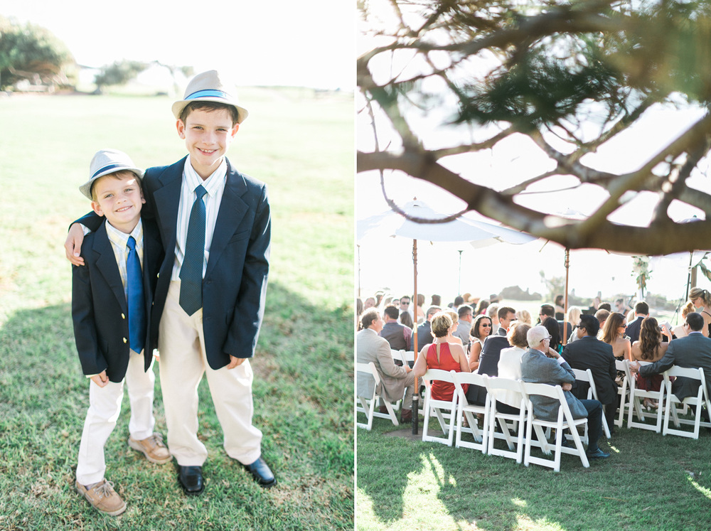 Del-Mar-Wedding-14