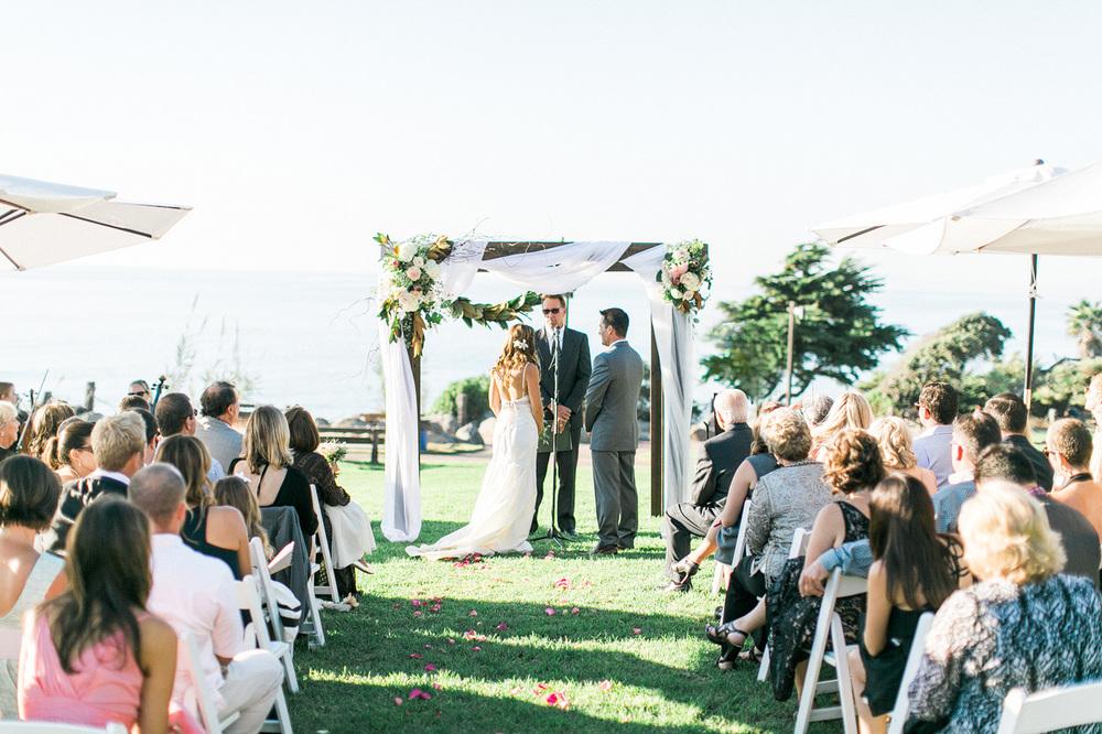 Del-Mar-Wedding-18