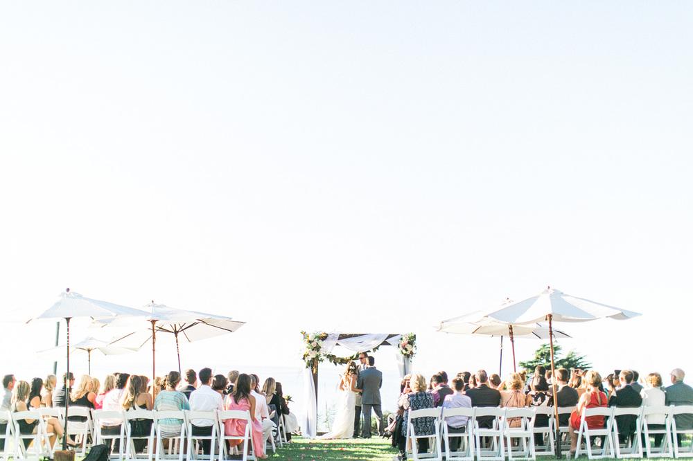 Del-Mar-Wedding-20