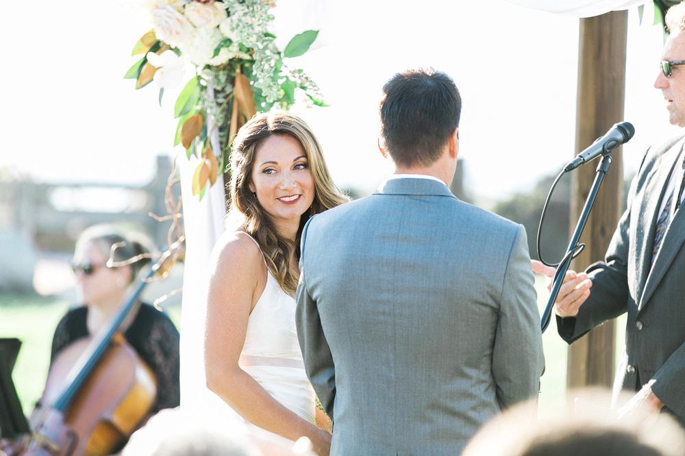 Del-Mar-Wedding-21