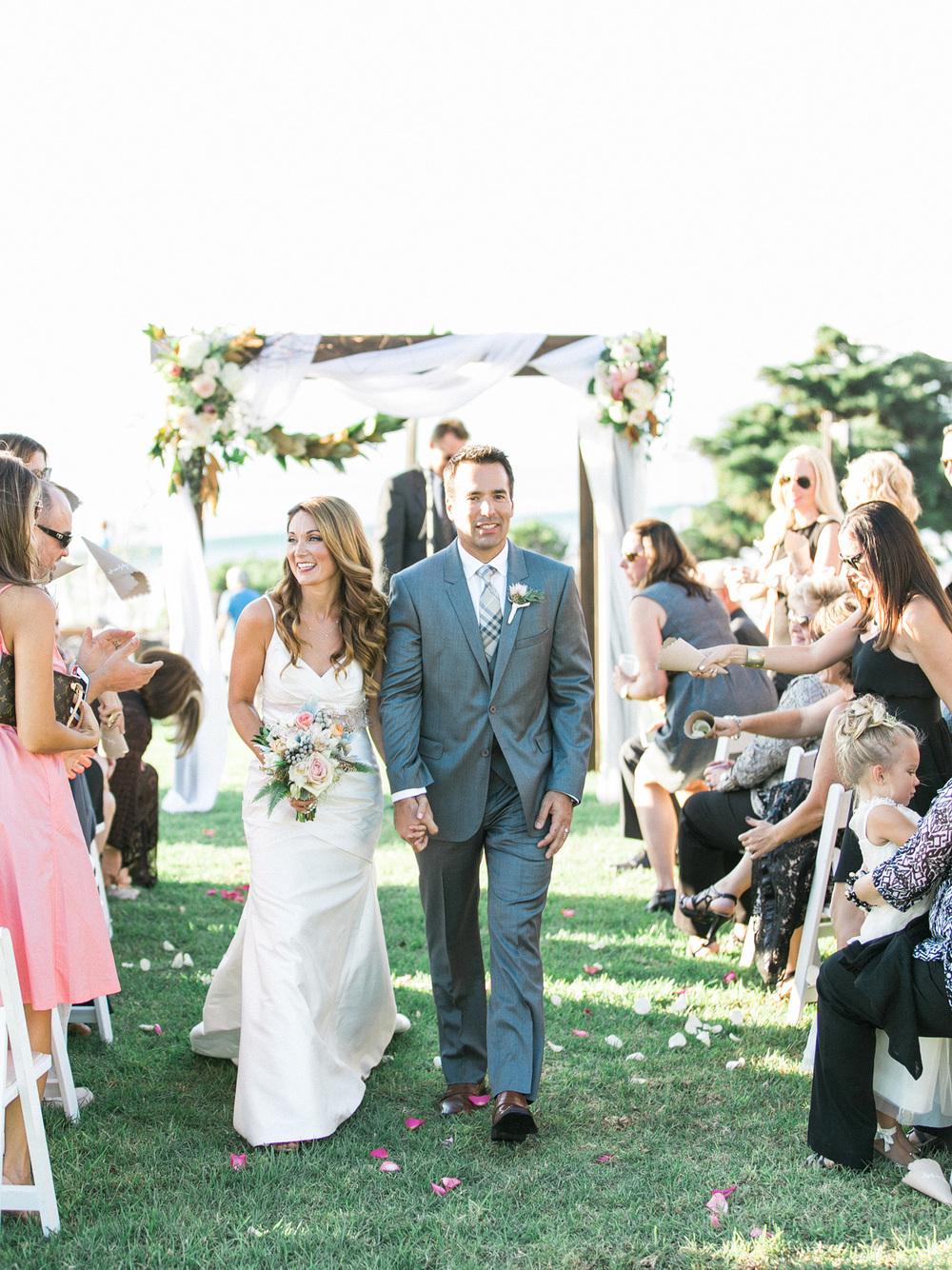 Del-Mar-Wedding-24