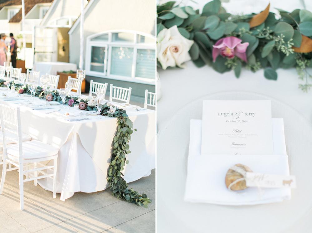 Del-Mar-Wedding-29