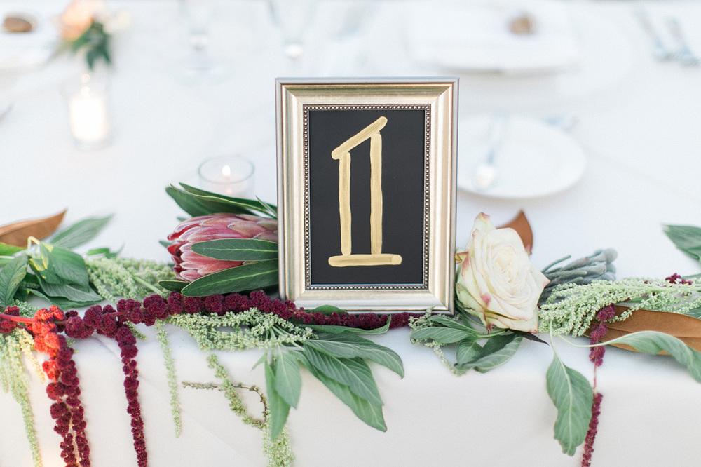 Del-Mar-Wedding-30