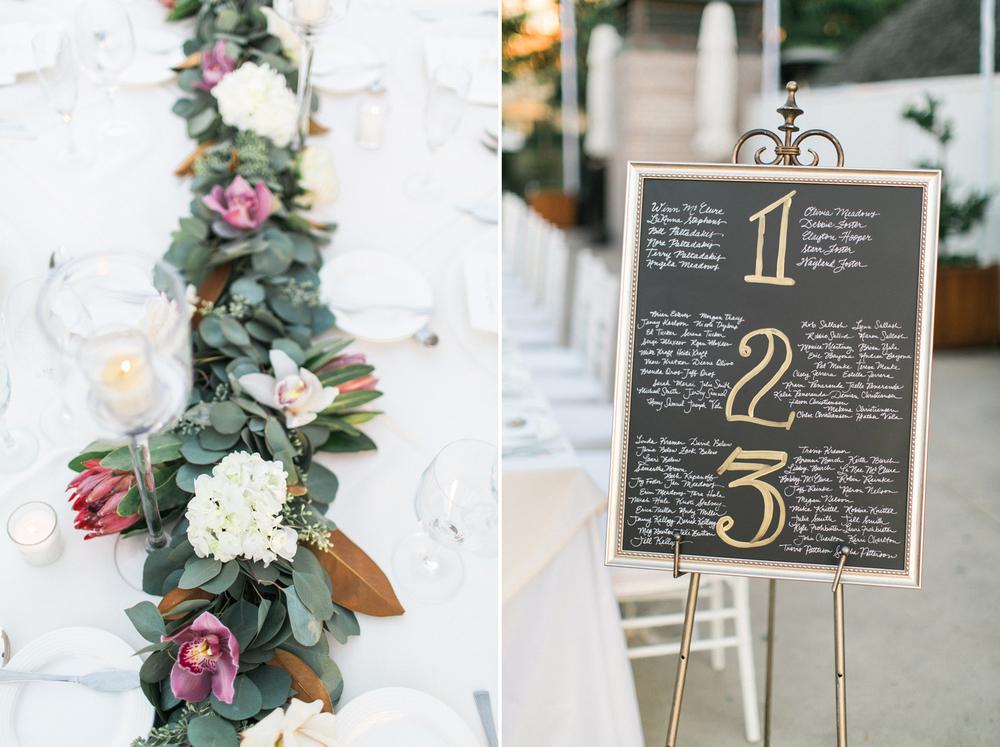 Del-Mar-Wedding-33