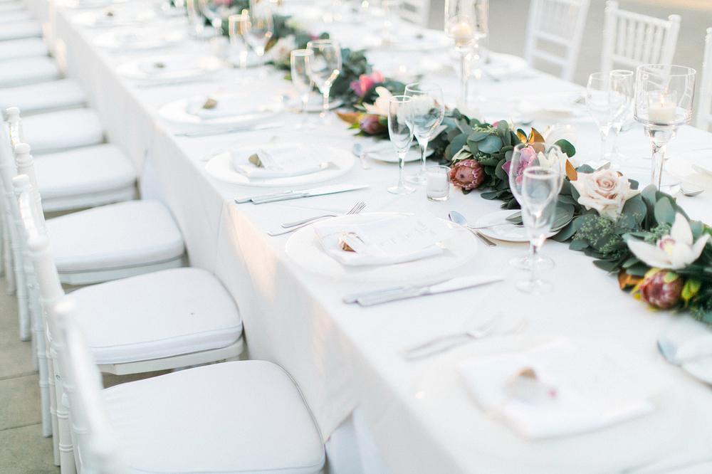 Del-Mar-Wedding-37