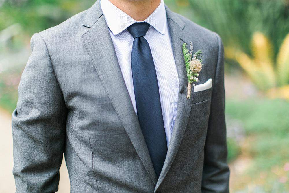 San-diego-botanic-gardens-wedding-03