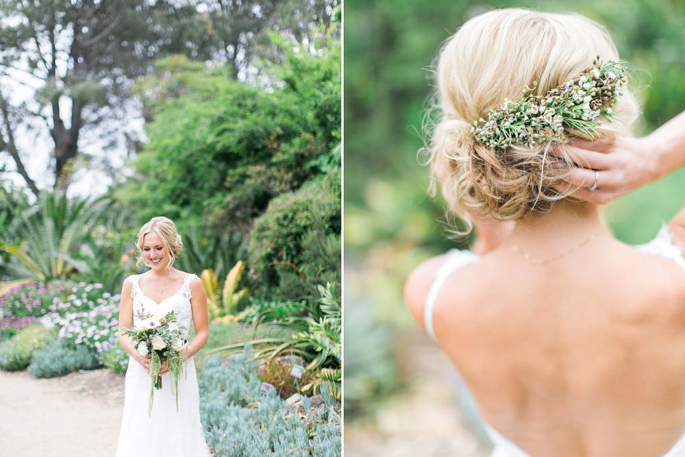 San-diego-botanic-gardens-wedding-06