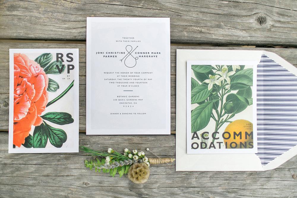 San-diego-botanic-gardens-wedding-07