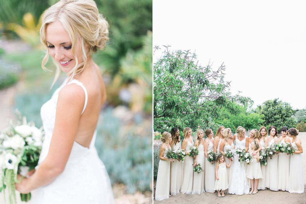 San-diego-botanic-gardens-wedding-09