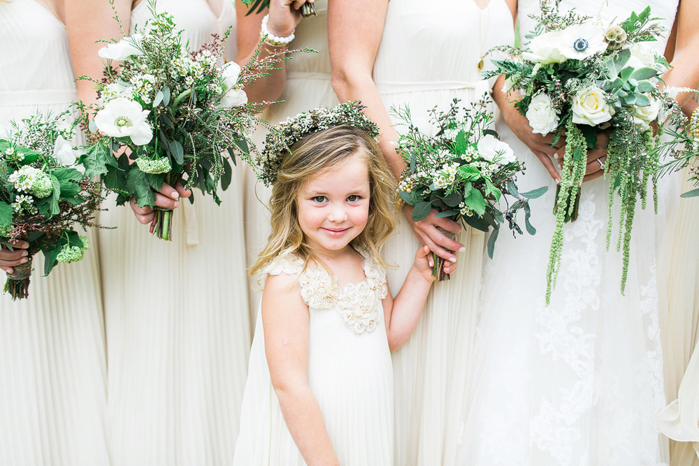 San-diego-botanic-gardens-wedding-10