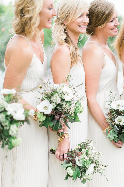 San-diego-botanic-gardens-wedding-12