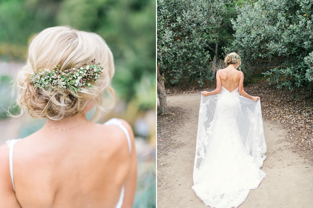 San-diego-botanic-gardens-wedding-13