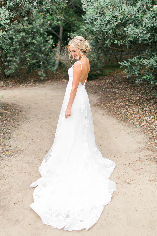 San-diego-botanic-gardens-wedding-14