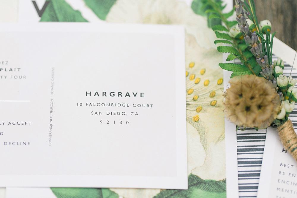 San-diego-botanic-gardens-wedding-15