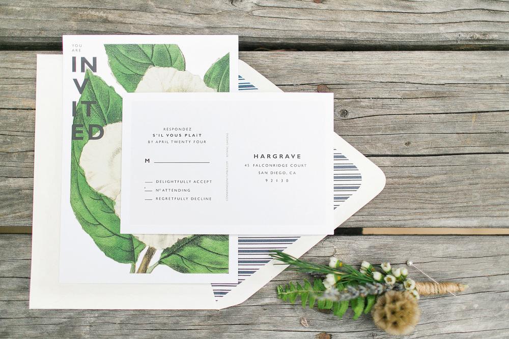 San-diego-botanic-gardens-wedding-20
