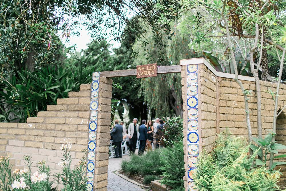 San-diego-botanic-gardens-wedding-22