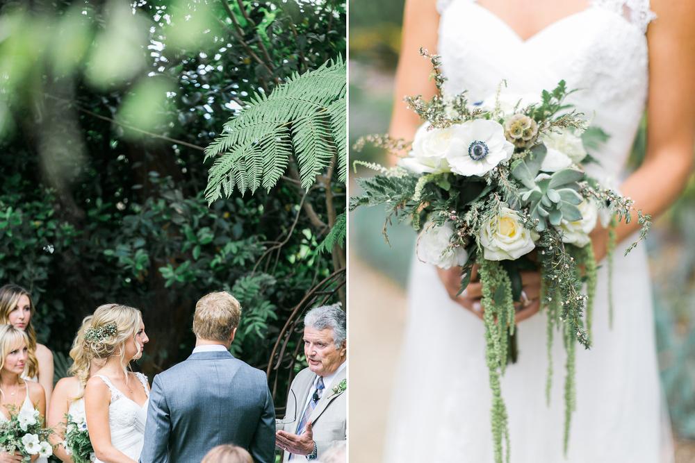 San-diego-botanic-gardens-wedding-24