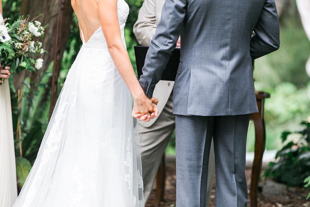 San-diego-botanic-gardens-wedding-25