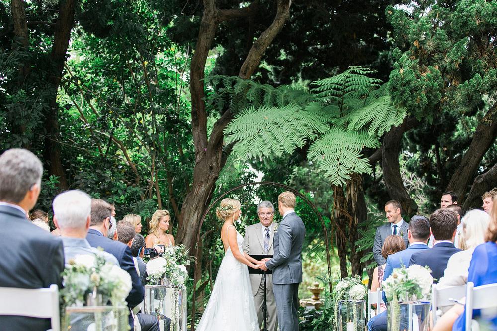 San-diego-botanic-gardens-wedding-26
