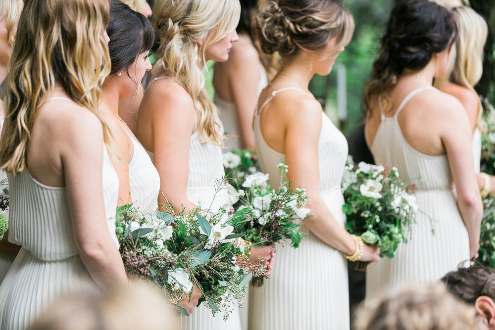San-diego-botanic-gardens-wedding-27