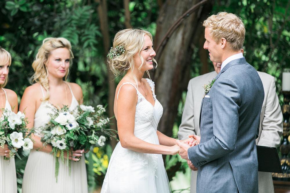 San-diego-botanic-gardens-wedding-28