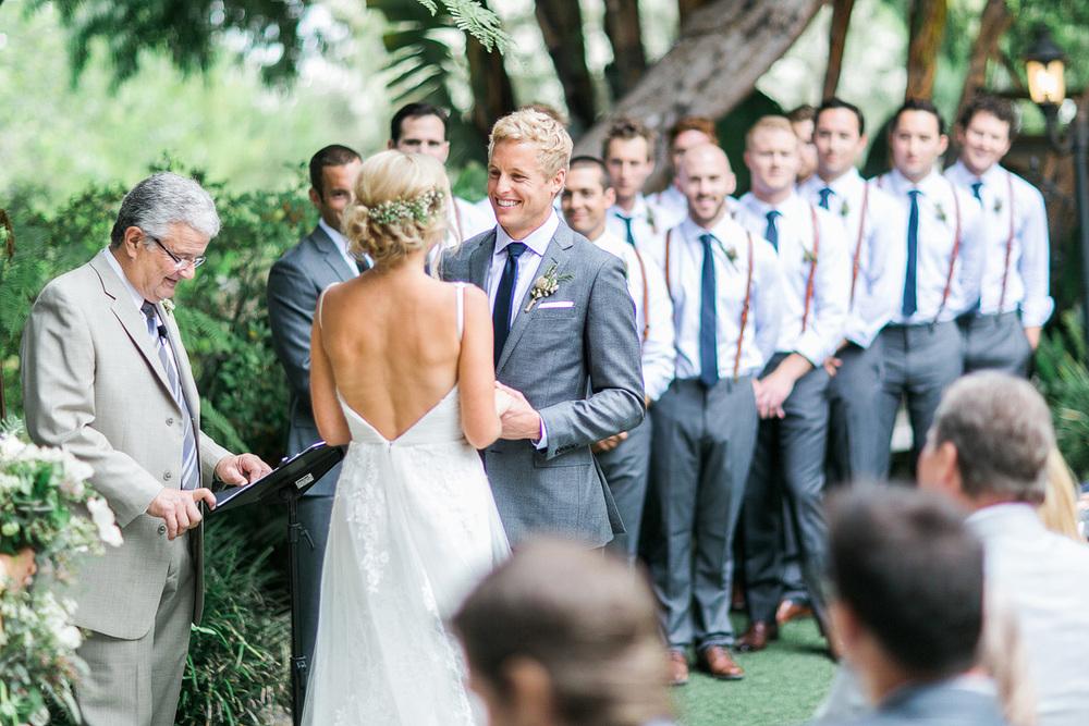 San-diego-botanic-gardens-wedding-29