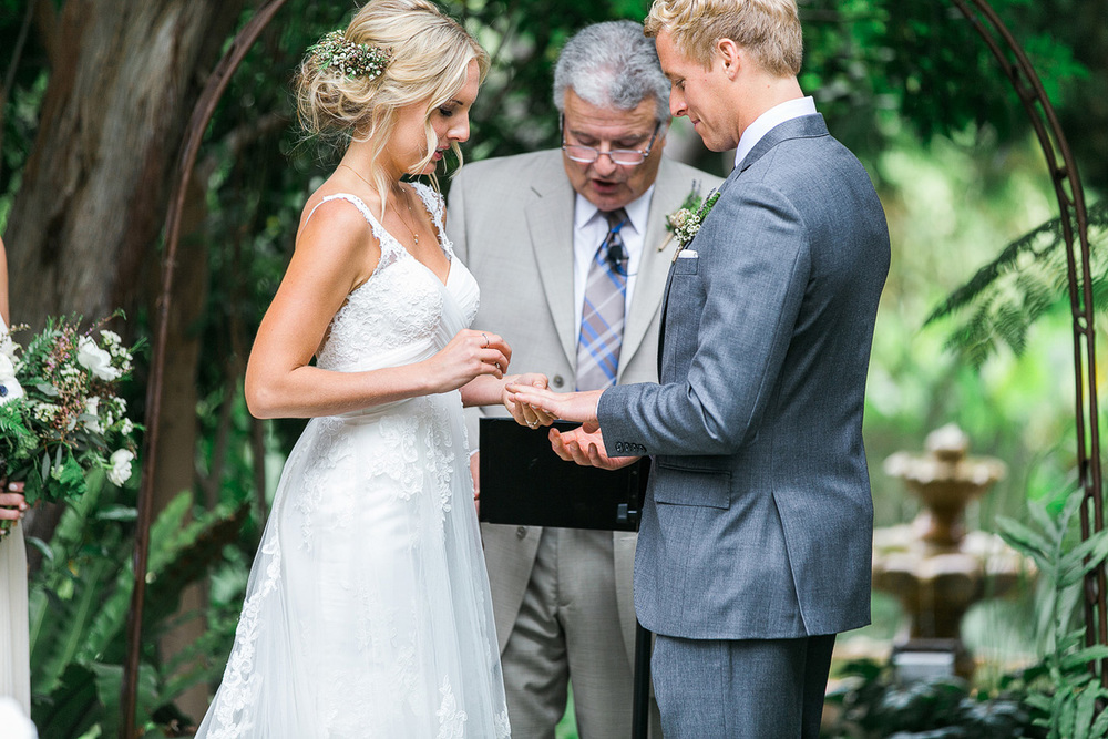 San-diego-botanic-gardens-wedding-31