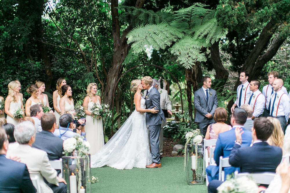 San-diego-botanic-gardens-wedding-32
