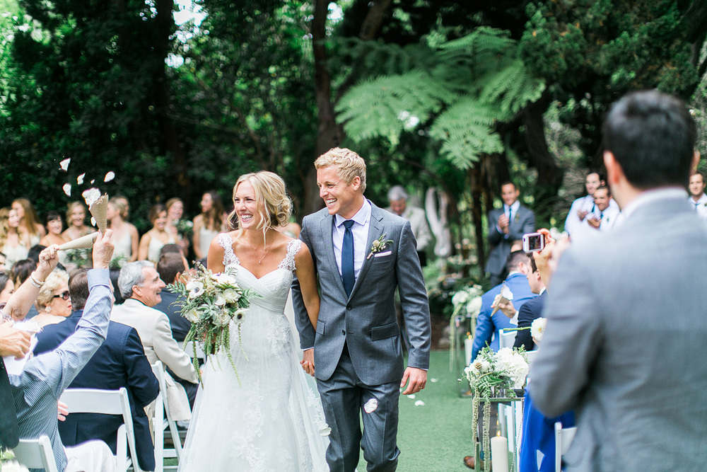 San-diego-botanic-gardens-wedding-33