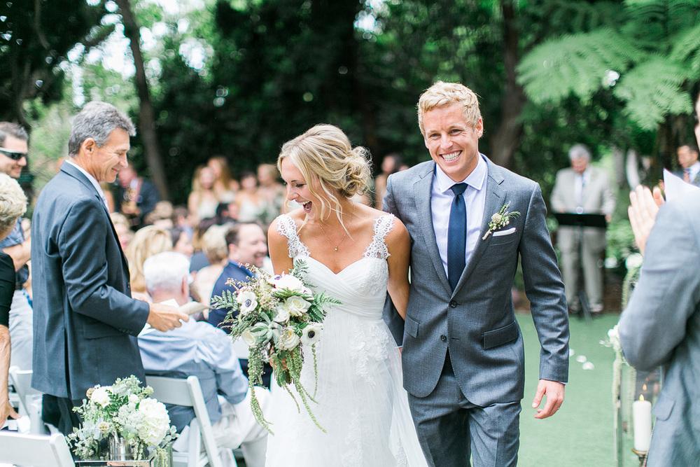 San-diego-botanic-gardens-wedding-34