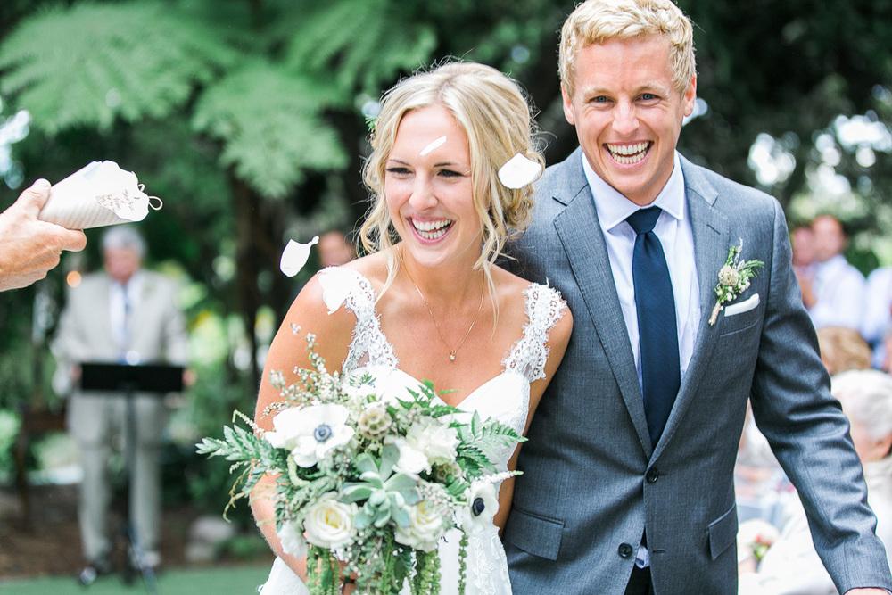 San-diego-botanic-gardens-wedding-35