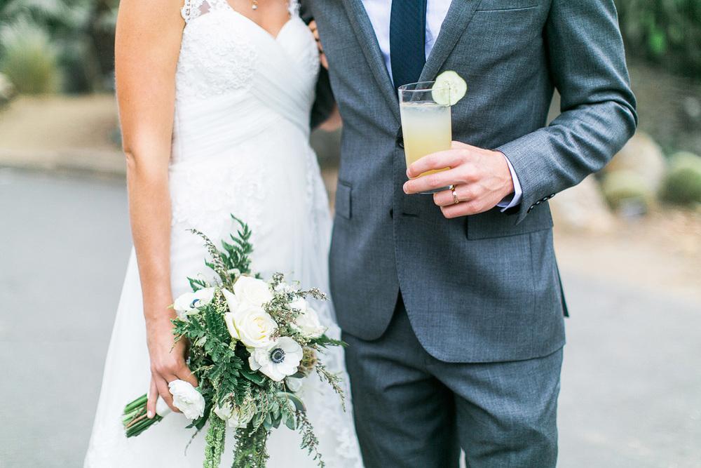 San-diego-botanic-gardens-wedding-37