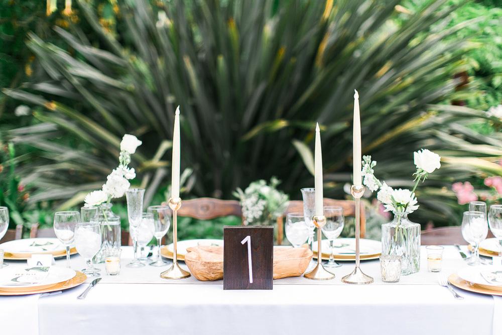 San-diego-botanic-gardens-wedding-39