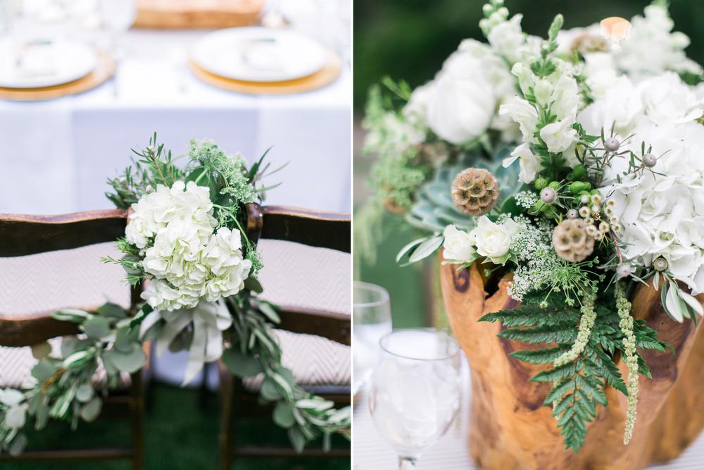 San-diego-botanic-gardens-wedding-40