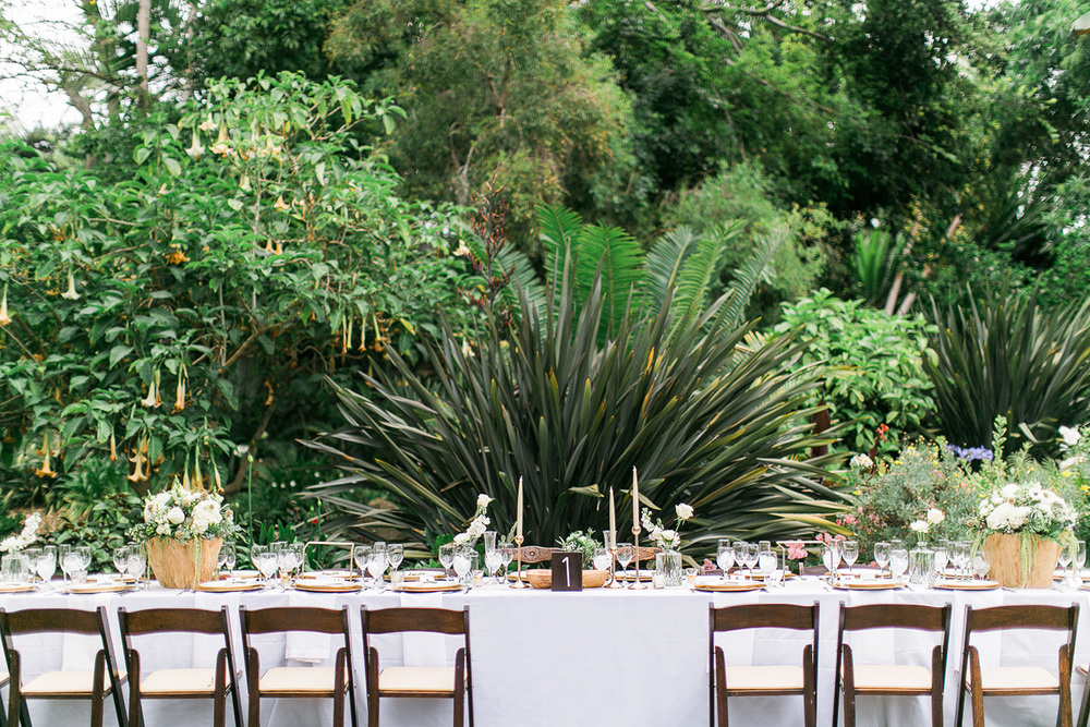 San-diego-botanic-gardens-wedding-41