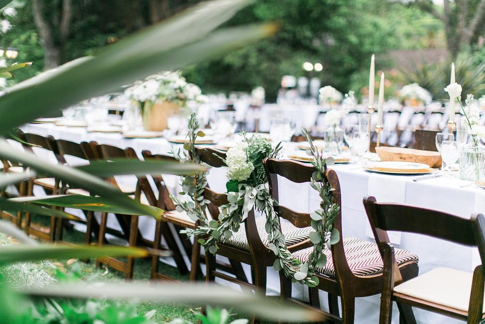 San-diego-botanic-gardens-wedding-43