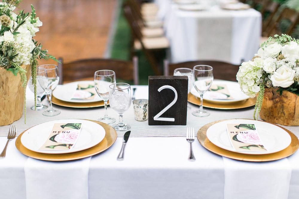San-diego-botanic-gardens-wedding-44