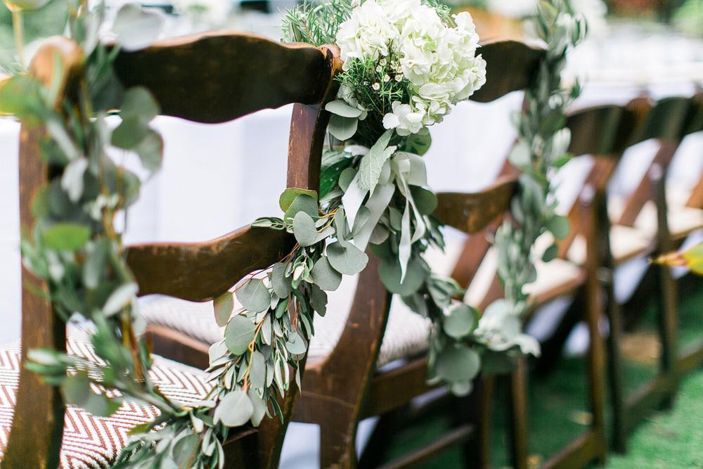 San-diego-botanic-gardens-wedding-46