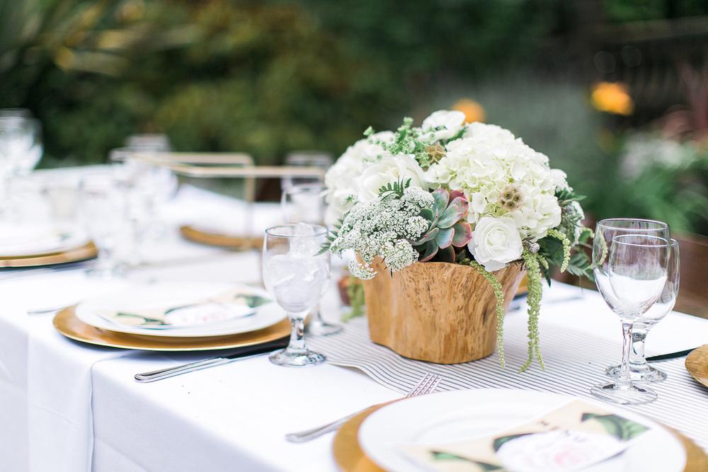 San-diego-botanic-gardens-wedding-48