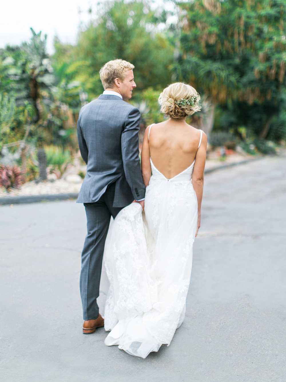 San-diego-botanic-gardens-wedding-51
