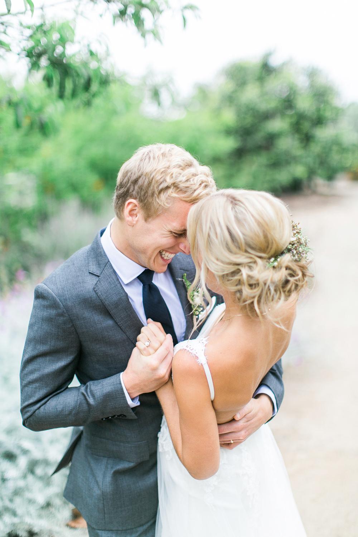 San-diego-botanic-gardens-wedding-53