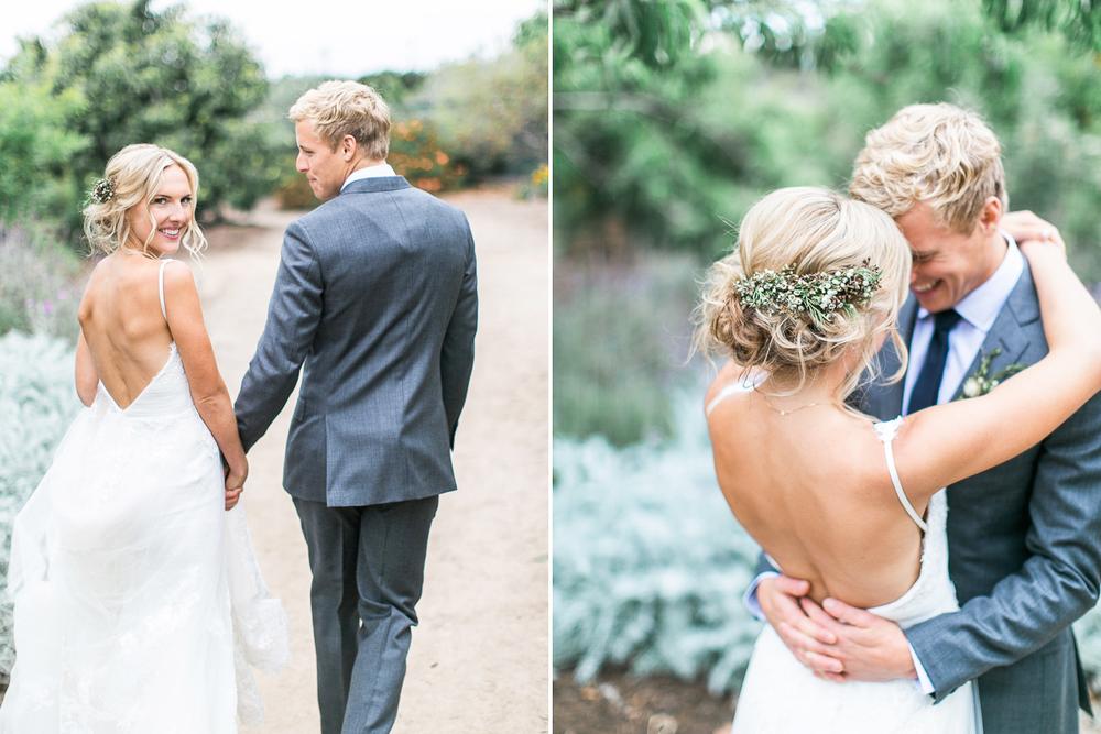 San-diego-botanic-gardens-wedding-54