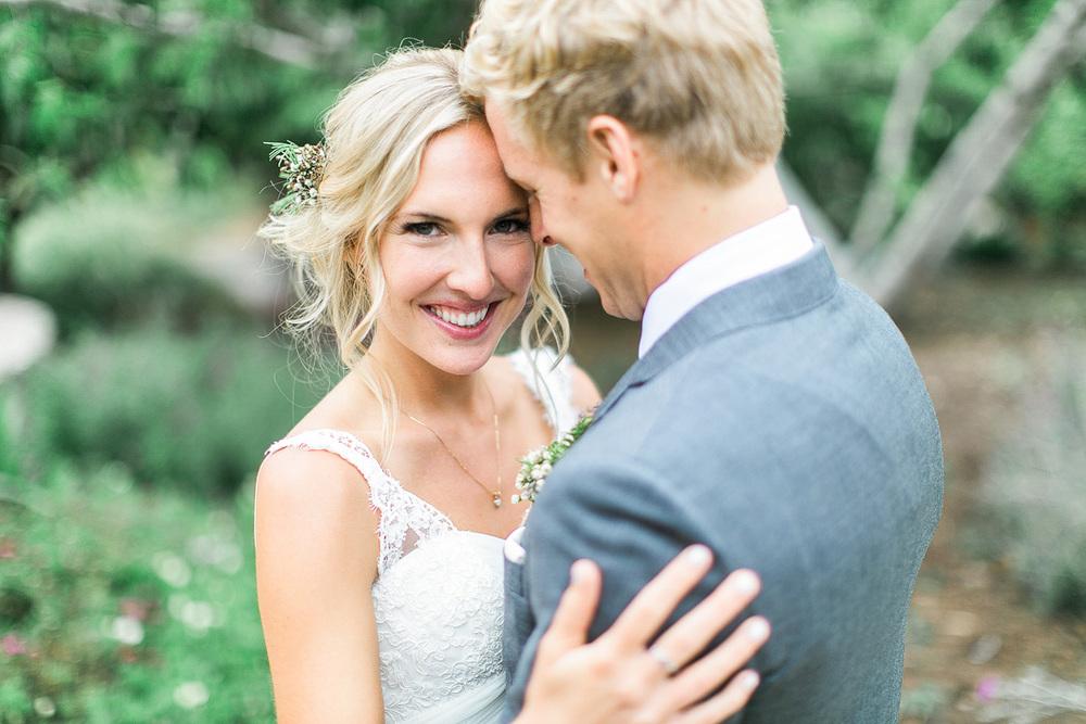 San-diego-botanic-gardens-wedding-55