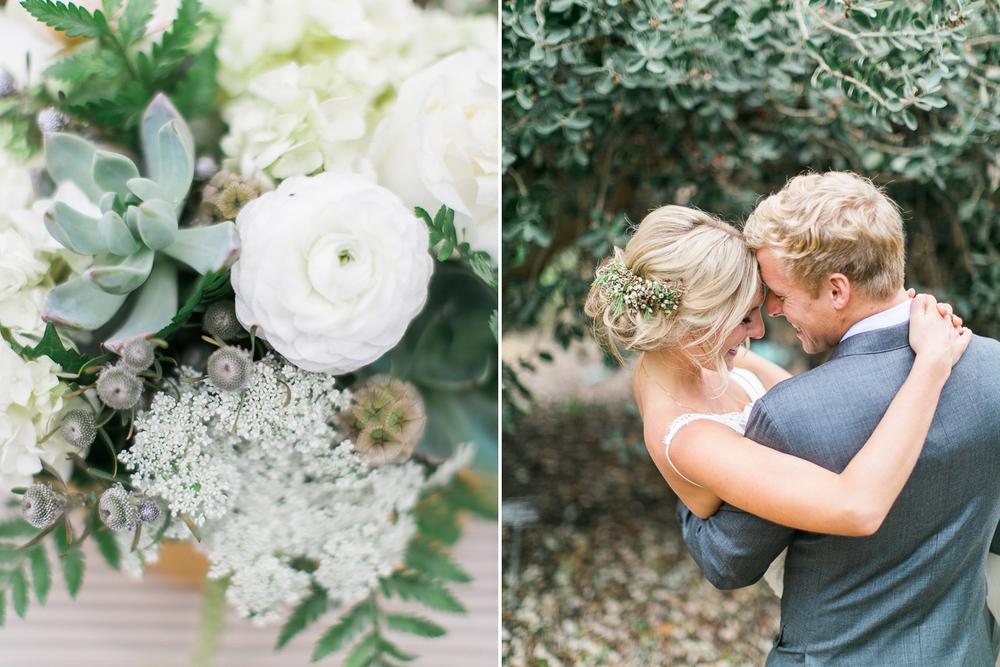 San-diego-botanic-gardens-wedding-56