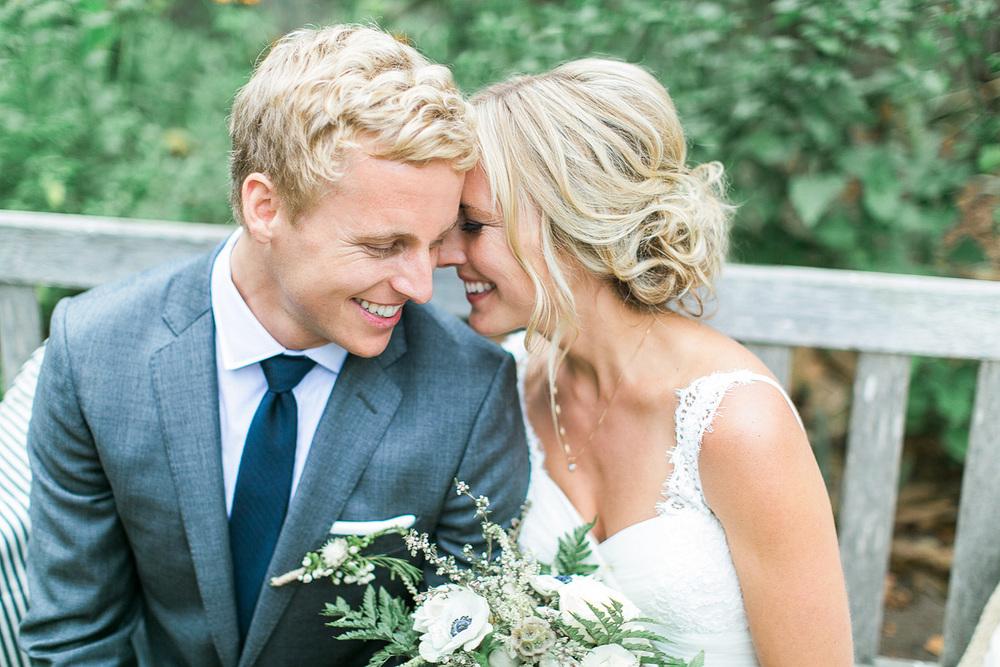 San-diego-botanic-gardens-wedding-57